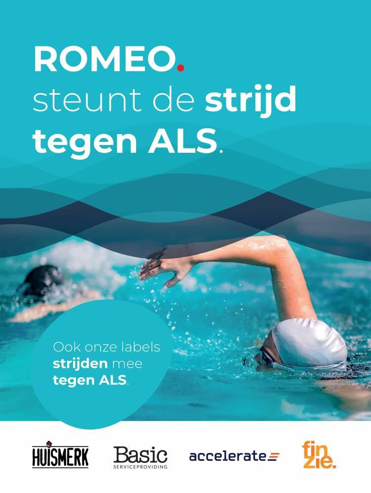 als-zwemtocht-poster-...