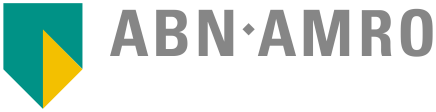 2560px-abn-amro_logo_...