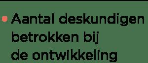 tekst_3-01.png