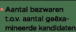 tekst_8-01.png