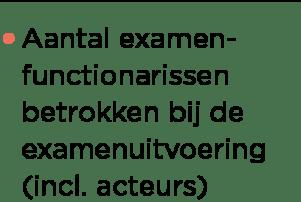tekst_2-01.png