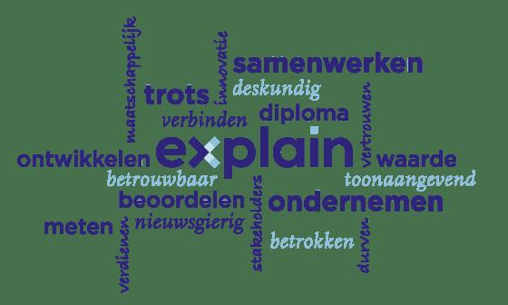 explain_mvk_wordewtrcloud_ppt_rgb_def1.png