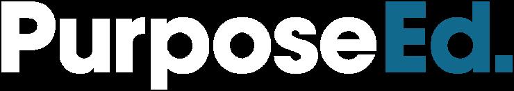 purpose_ed_logo.png