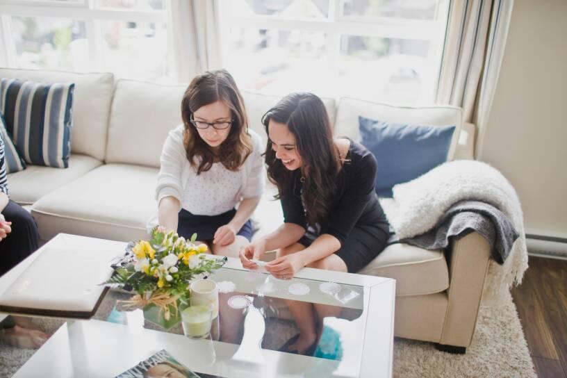 women-planning-home-two-ladies-organizing_t20_09vno2.jpg (copy)