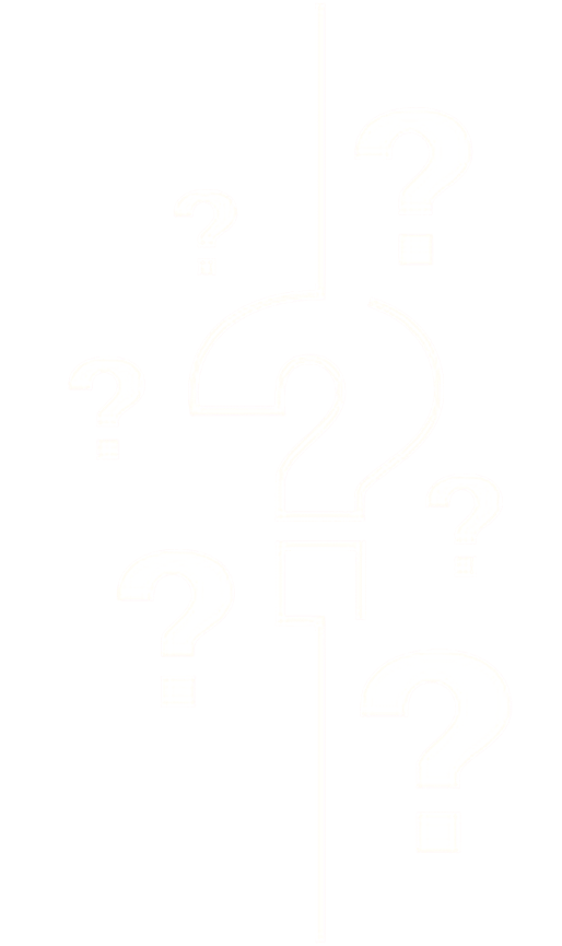 questionmarks.png