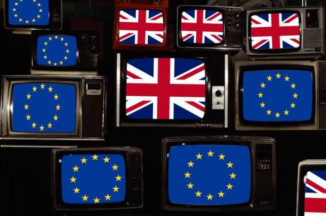 brexit-thumb.jpg