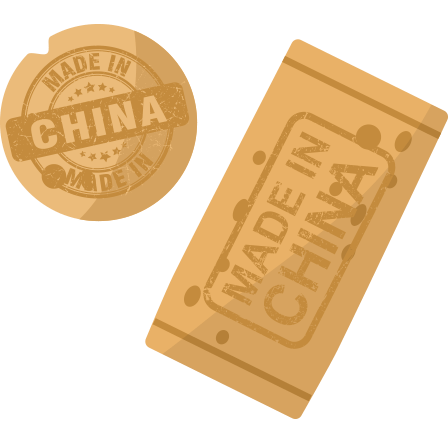 chinese-corks.png