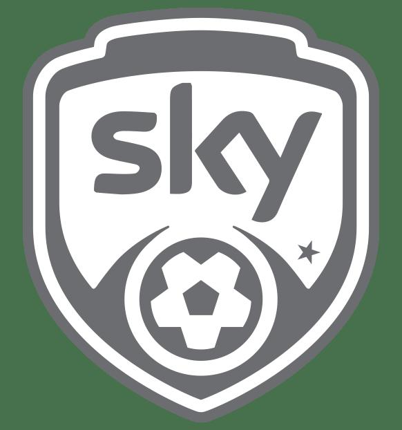 sky-football.png