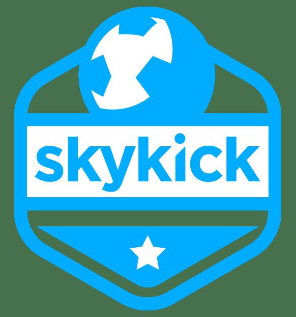 skykick-football.png