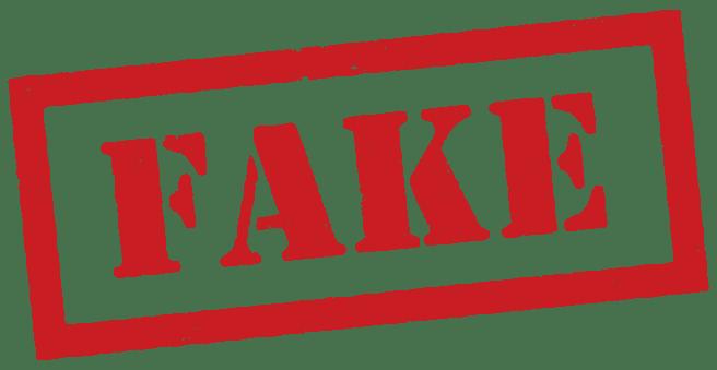 fake-1.png