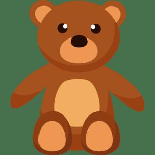 bear-1.png
