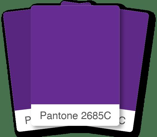 pantone-2685c.png (copy)