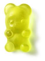 gummi-7.jpg