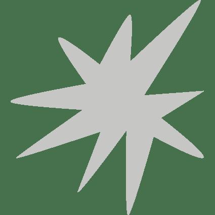 defamation-04.png (copy1)