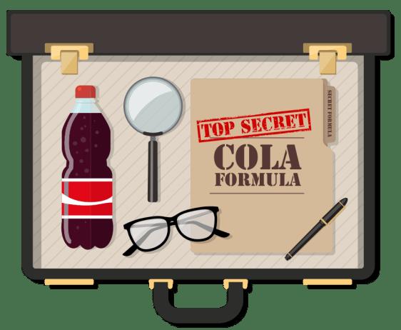 cola-case.png