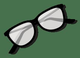 glasses-1.png