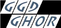 vrlz-logo-bestanden-p... (Copy)