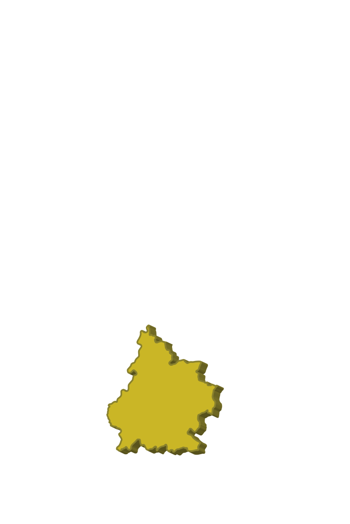 v1-vrlz-graphics-03.png (Copy)
