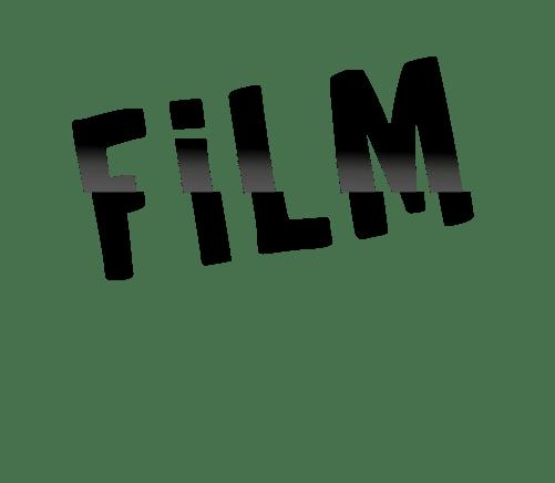 v1_film_groep8_logo_t... (Copy)