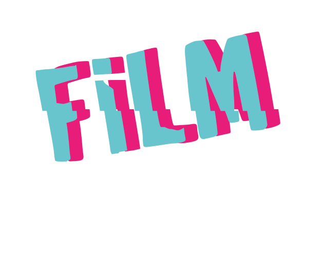 v1_film_groep8_logo_t... (Copy) (Copy)