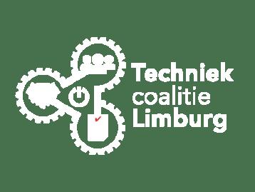 logo_s_partners_nieuw... (copy1)