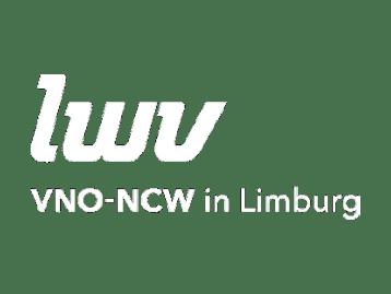 logo_s_partners_nieuw...