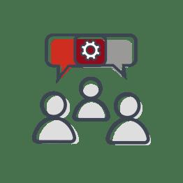 v1_meeting.png (copy)