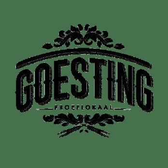 logo_s7.png (copy1)