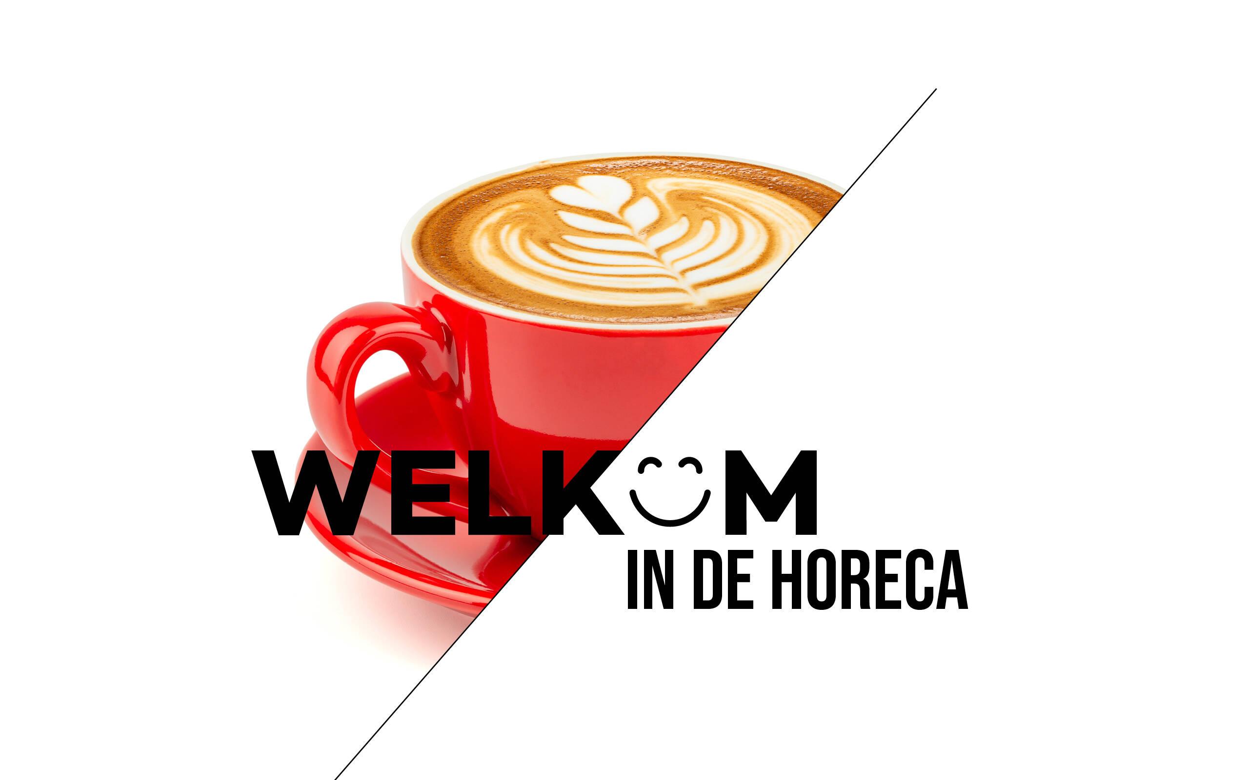 welkom_in_de_horecap_...