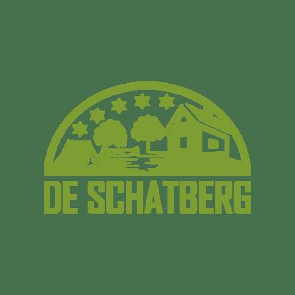 logo_s7.png (copy)
