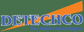 logo_detechco-1200_ra...