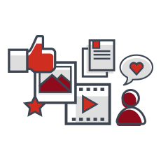 v1_marketing.png (copy)