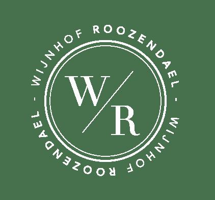 v2-wr-logo-ontwerp-te... (copy)