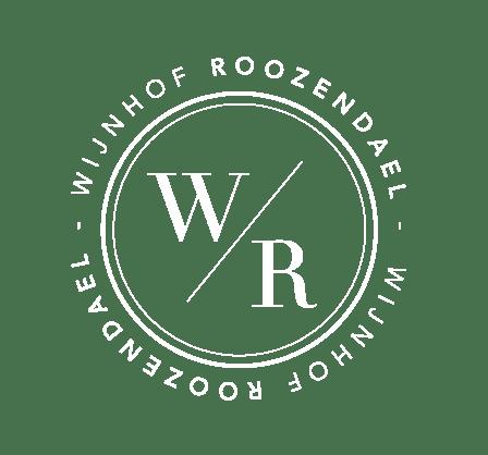 v2-wr-logo-ontwerp-te...