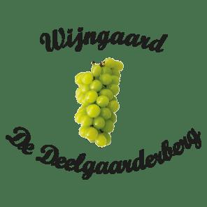 logo-dgb.png (copy)