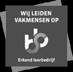 5_adg_logo_deelneemrs... (Copy) (Copy)