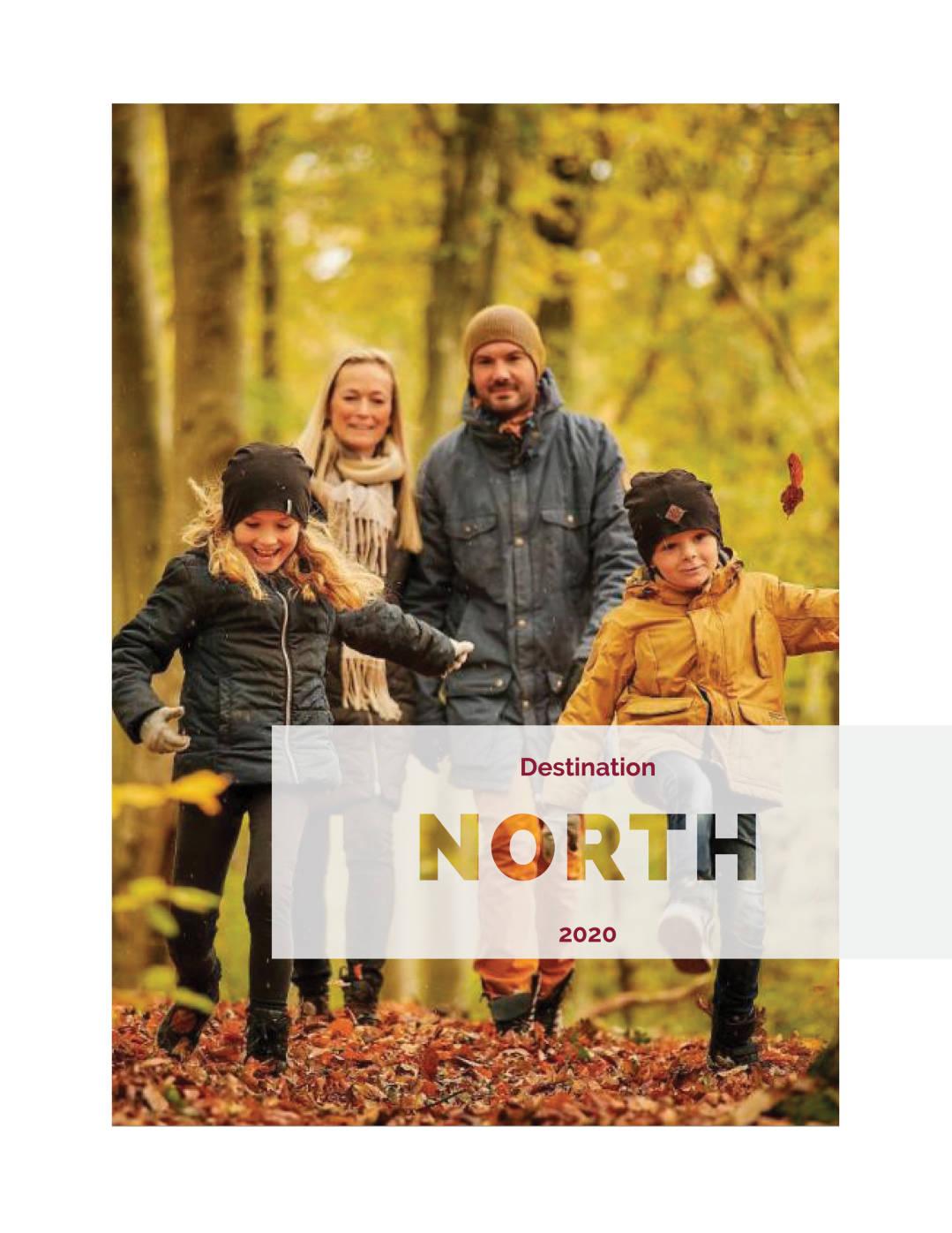 destination_nord_nyt-design.jpg
