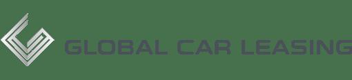 gcl_logo.png