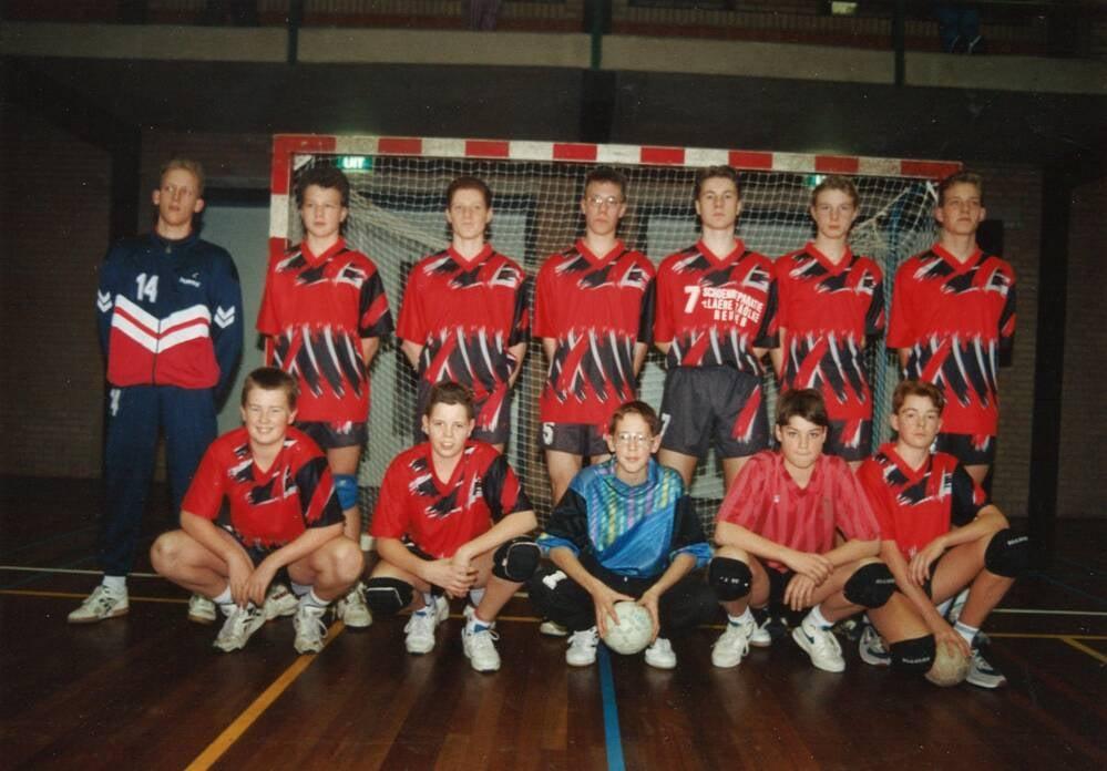 94-95.jpg