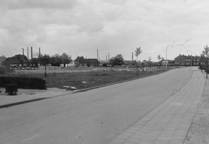 wegen_gebied452.jpg
