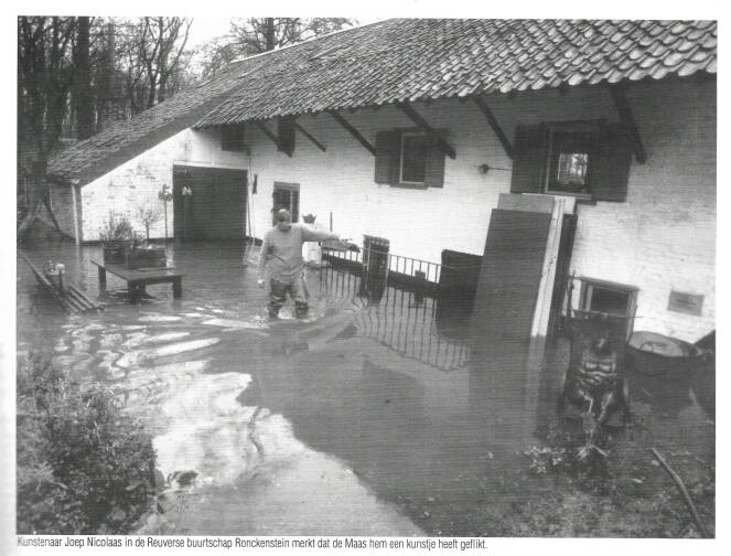 4_wateroverlast_1993.jpg