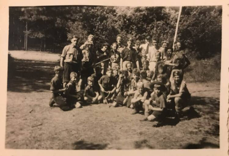 foto_s_scouting195410...