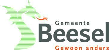 gembeesel_logo_basis_...