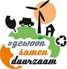 logo_gewoon_duurzaam.jpg