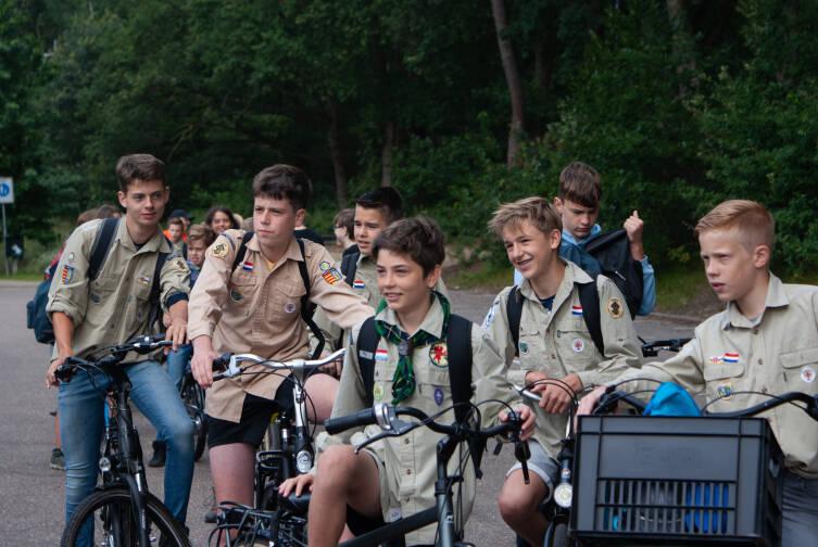 op_de_fiets_naar_some...