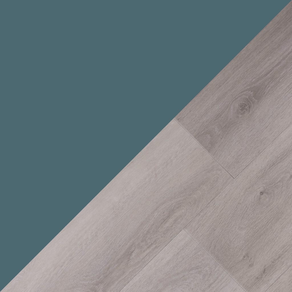 3-hoek beton