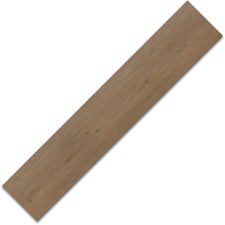 plank_2.png