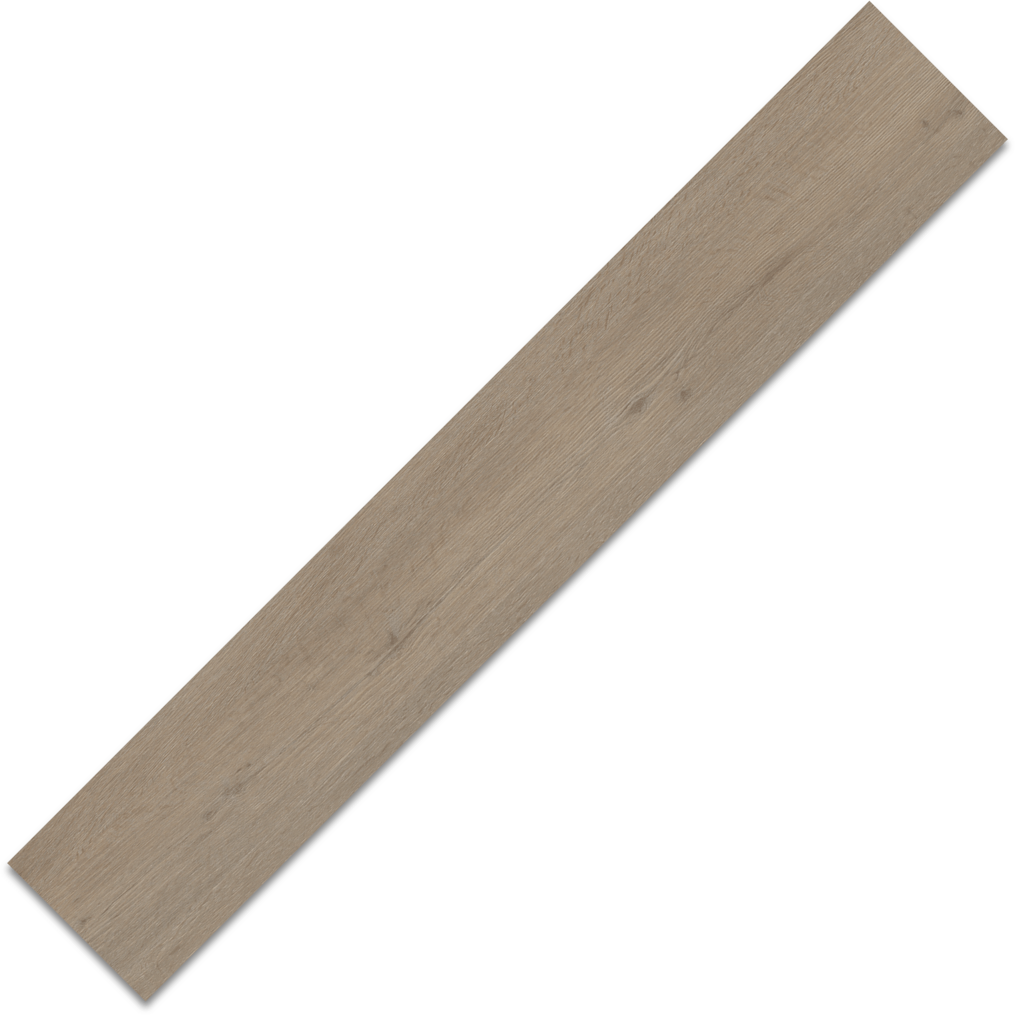plank_1.png (copy)