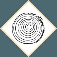 lifetime_warrenty_icon.png (copy1)