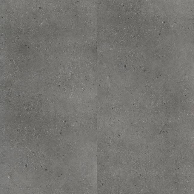 6205214319-comp-grey.jpg